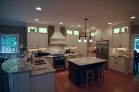 Kitchen Design Raleigh Kitchen Contractor Raleigh United States Superior Remodeling