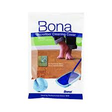 Bona Laminate Floor Polish Amazon Com Bonakemi Twin Pack Microfiber 8