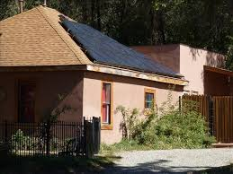 What Material Should I Use For My Patio Durango Colorado by Saint Francis House Downtown Durango Vrbo