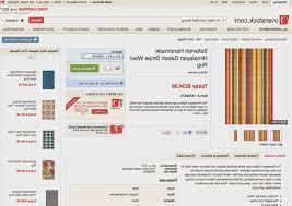 just home decor coupon code paleovelo com