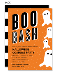 halloween party invite invitation for halloween party