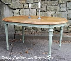 French Provincial Dining Room Furniture French Provincial Table Archives