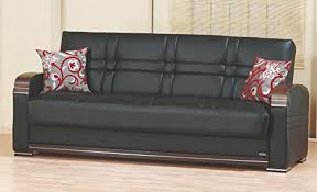 folding sofa beds u2013 sofabed store