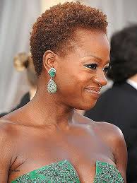 natural hair styles for black women over fifty very short natural curly hairstyles for black women unique
