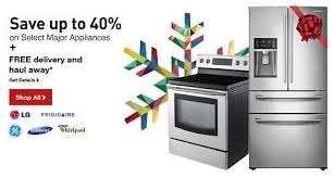 black friday sales on washers and dryers black friday washer u0026 dryer deals 2014 samsung lg whirlpool