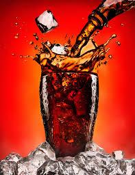 soda photography sutanto photography advertising