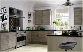 top quality kitchen cabinet manufacturers top kitchen cabinet manufacturers where to go when picking