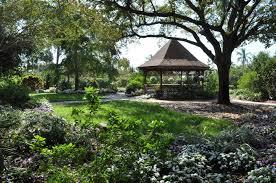 Largo Botanical Garden Our Gardens Mounts Botanical Garden Of Palm Countymounts