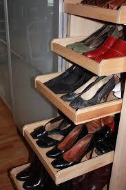 organization quest sensational shoe storage
