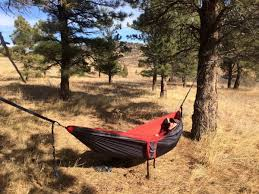 the best hammocks of 2017 outdoorgearlab