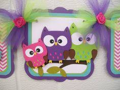 purple owl baby shower decorations free printable owl baby shower invitations other printables