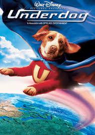 underdogs the film underdogs movie wallpapers wallpapersin4k net