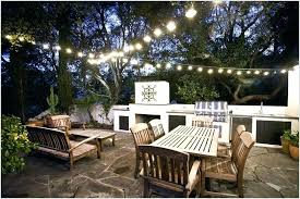 Kichler Outdoor Lighting Kichler Landscape Transformers Outdoor Lighting Image Of