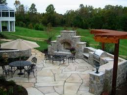 design backyard patio patio design ideas pictures makeovers hgtv