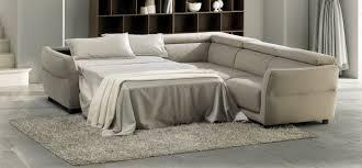 Bed Sofa Notturno Natuzzi Italia