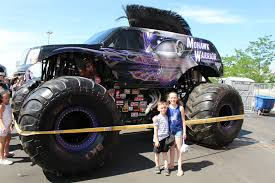 monster truck shows in nj monster jam archives a little glitter
