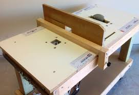 Free Diy Router Table Plans by Table Beq Amazing Table Saw Table Ideal Mobile Table Saw Stand
