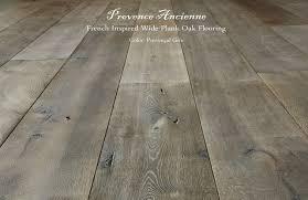 gray wide plank flooring gurus floor