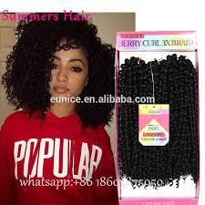 savannah braids hairstyles jerry curl 3x braids jerry curl 3x braids suppliers and