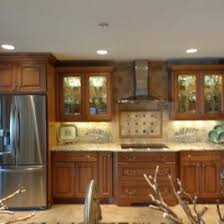 the thomasville kitchen cabinets installing crown molding in