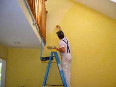 Interior House Painter Glenview Pin By Michael Noton On House Painting Services Pinterest