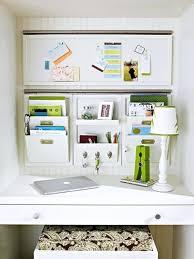 Desk Wall Organizer Beautiful Kitchen Wall Organizer Desk Wall Organizer Transitional