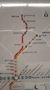 Atlanta Marta Train Map by 3danim8 U0027s Blog Grading Megabus Marta Uber And Lyft All In One