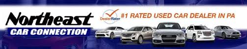 lexus dealers in pa northeast car connection dealer in northeast philadelphia pa