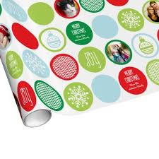 custom christmas wrapping paper 1520 best custom wrapping paper images on wrapping