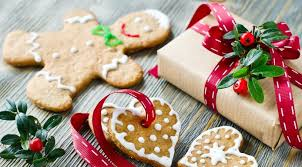 fun facts about christmas cookies finedininglovers com