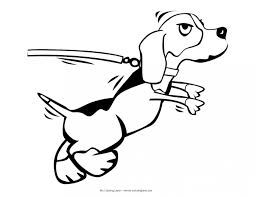 black white puppy pictures free download clip art free