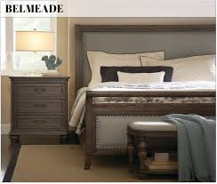 Hshire Bedroom Furniture Obtaining The Best Furniture Products For The Personalized Living Area