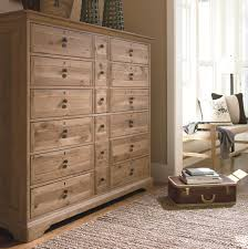furniture paula deen furniture reviews paula deen desk paula