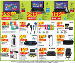 black friday computer searchaio office depot computers sale