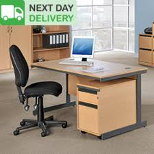 Office Desks Next Day Delivery Office Desks Next Day Delivery Inspirational Yvotube Intended