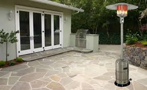 small patio heater patio heaters