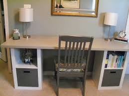 Happy Home Designer Duplicate Furniture by Downsizing Our Streamlined Life