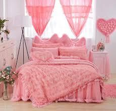Princess Bedding Full Size Fascinating Princess Comforter Sets 109 Princess Comforter Sets