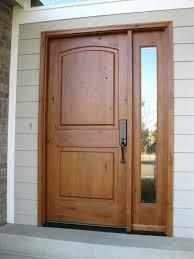 Peachtree Exterior Doors Front Doors Peachtree Front Doors 1945 664730 C668 5jpg Color