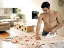 un fait l amour dans la cuisine plus un homme fait le ménage moins il fait l amour par mon perso