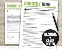 free resume cv template for graphic designers 01 resume design