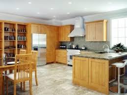 Home Design Center Flooring Inc Flooring Contractor In Castro Valley Ca Worley U0027s Home Design Center