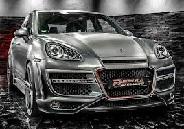 porsche cayenne sport regula exclusive porsche cayenne goes gray and is ready to play