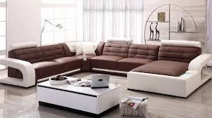 living room furniture bundles cherry da bosslady fashion and home decor blog 12 cool sofa sets