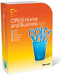 Ofice Home Amazon Com Microsoft Office 2010 Home And Business