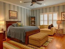 wall childrens bedroom paint colors stunning 19 bedroom