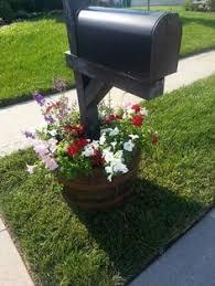 mailbox spr che jenn troxell jennnavalos on