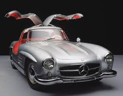 mercedes classic old mercedes sports car njoystudy com njoystudy com