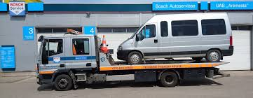 car service autoservisas kaune uab aremesta bosch servisas aremesta