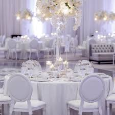 centerpieces wedding centerpieces wedding decor toronto a clingen wedding